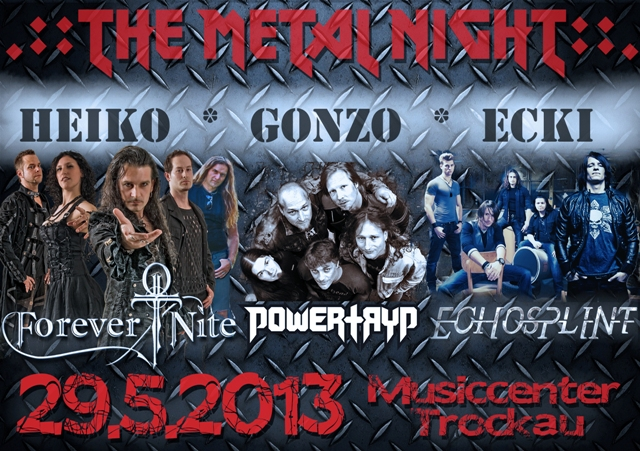 MetalNight Trockau_Plakat_webgross