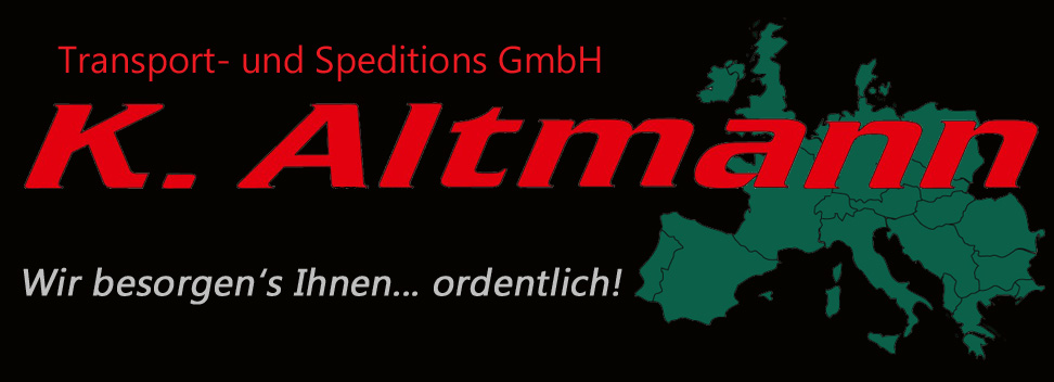 SpeditionAltmann Banner_homepage Kopie