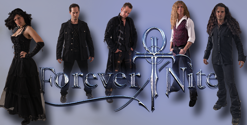 Composition 4_webneu