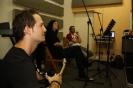 Rehearsals / Studio