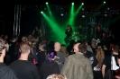 Metal Night Trockau